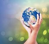 Hygiene industry sustainable solutions from H.B. Fuller.