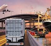 Transportation adhesive and sealants from H.B. Fuller.